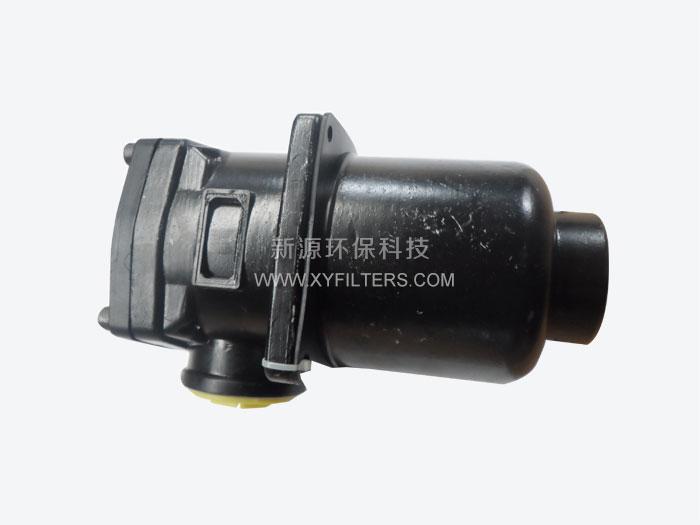 RF-BH-160X20L-Y回油过滤器