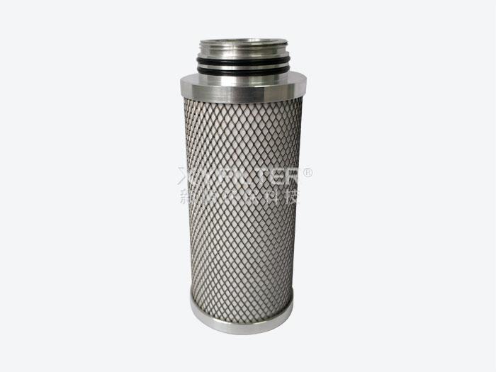SF07-30超滤空气过滤芯