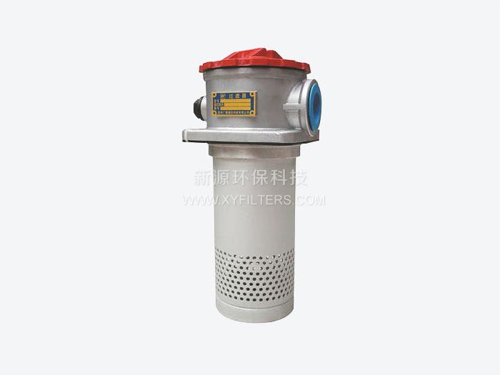 RFA-40X10L-Y黎明回油过滤器