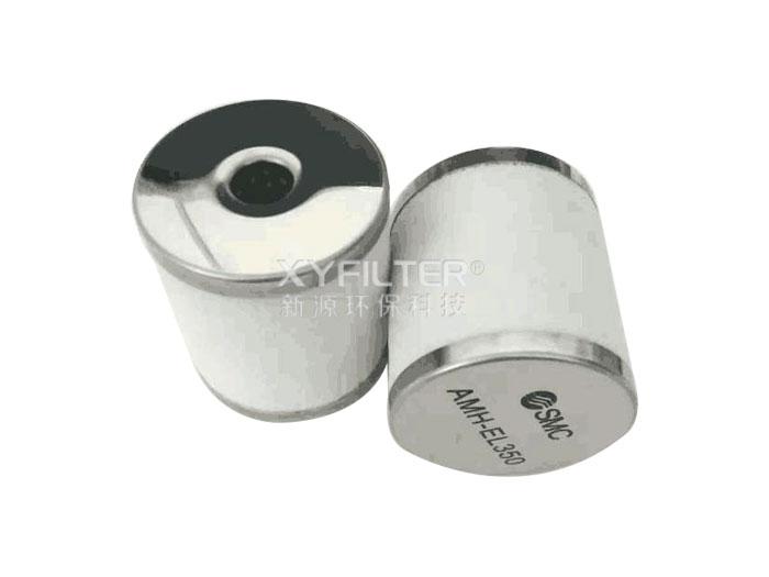 SMC油雾分离滤芯AM-EL250