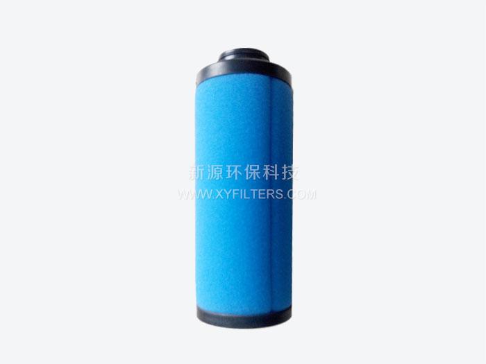 DD44-DD60-DD120阿特拉斯除油滤芯