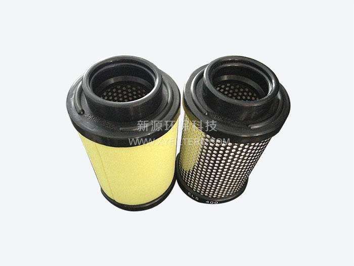 ORION好利旺滤芯ELS400-EMS400