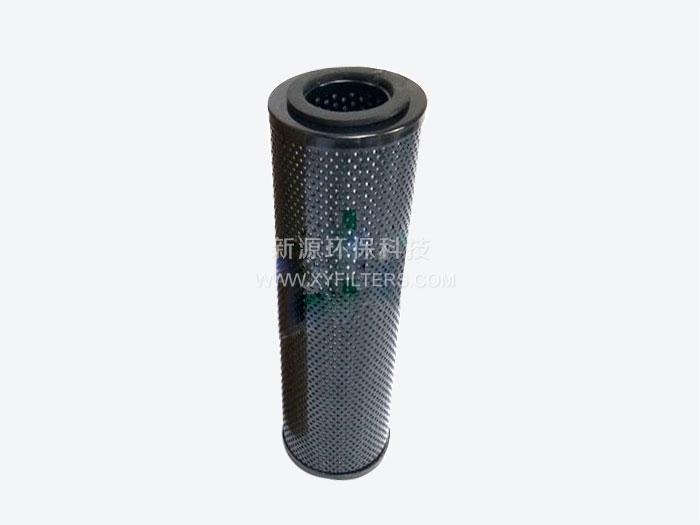 C6370012润滑油滤芯