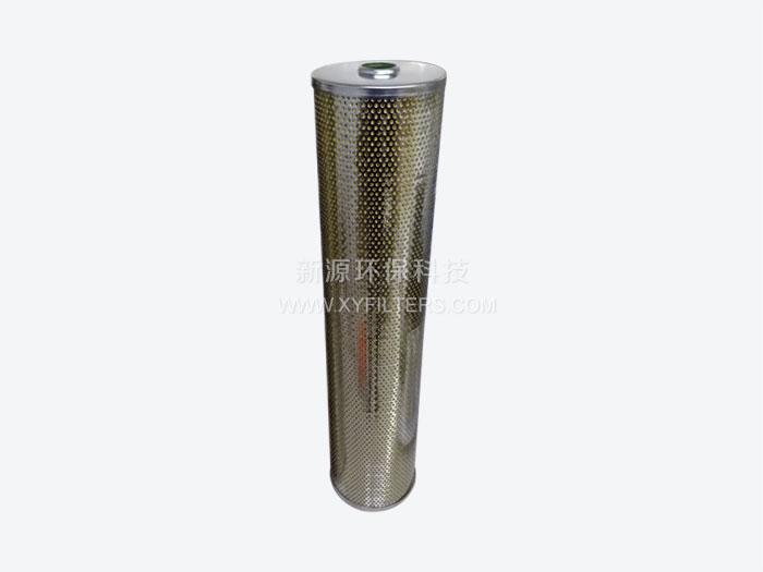 纤维素滤芯SH-006(C9209004)