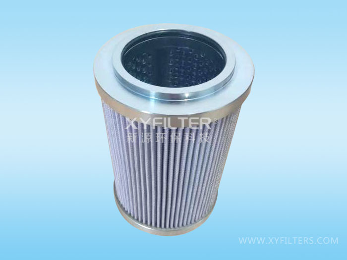 PQX-150-10Q2-DL004001抗燃油泵出口滤芯