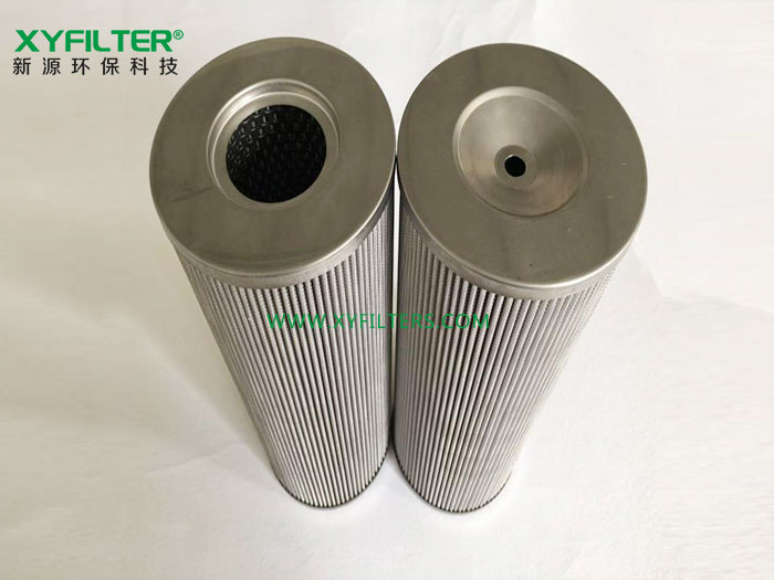 C13-110×160E10C滤芯