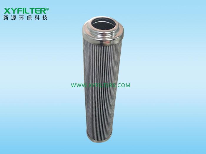 EH30.00.003油泵出口抗燃油滤芯