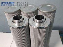 C9209007油动机吸油滤芯