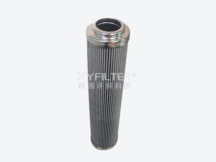 HY-PRO海普洛滤芯HP310L1512MV