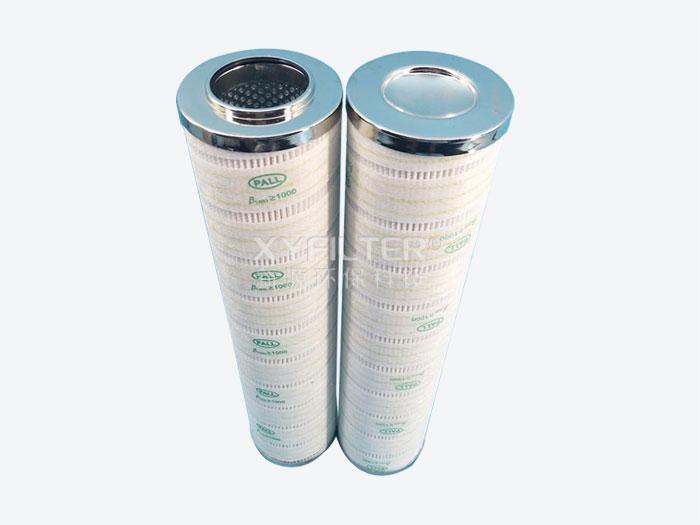 液压油颇尔滤芯HC9401FDN26Z
