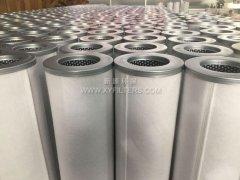 聚结分离滤芯MCC1401E500H13