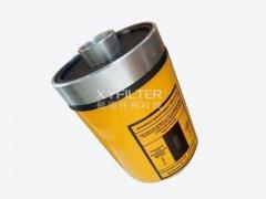 PFD-8AR空气滤清器滤芯