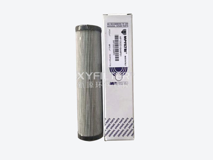 翡翠液压油滤芯HP1352D16ANP