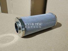 液压油滤芯LH0060D025W/HC