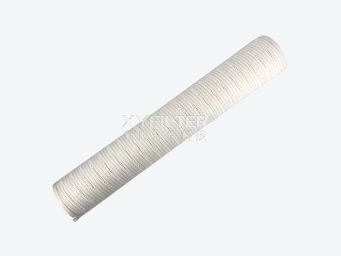 高品质颇尔液压油滤芯HC8314F