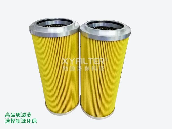 FH441-20-100-X153油滤芯
