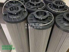 HP8139MFBL液压油过滤芯