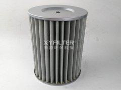G3.0-G4.0-G5.0天燃气管路滤芯