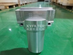 YPM-660-420压力管路过滤器
