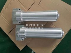 YPM-330-240不锈钢管路过滤器