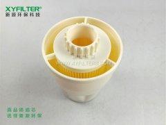 HC0293SEE5塑料材质颇尔空气过滤器