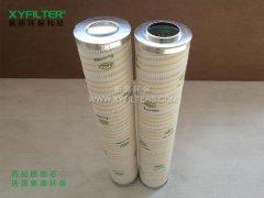 国产化颇尔滤芯HC2237FDT13H