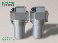 YPM110S5MCN1B4压力管路过滤器