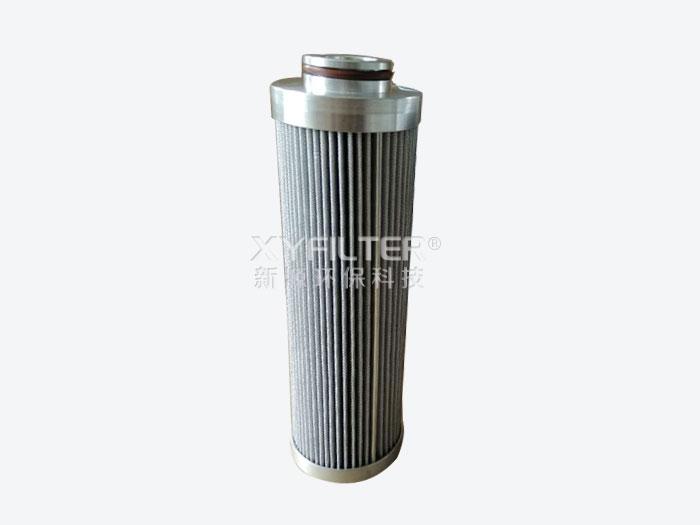 替代MAHLE玛勒液压油滤芯PI101