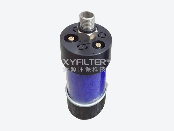 QLS1-1-10吸湿空气滤清器价格参