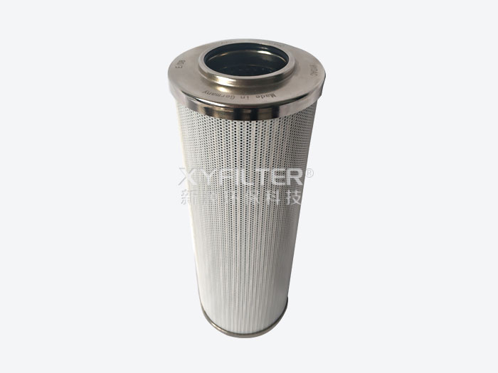 0660D020ON替代贺德克油滤芯