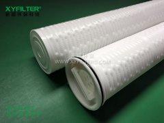 HF150-40-0050PP超大流量滤芯