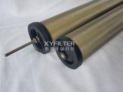 GMF74F300干燥机GMAZ300后置除尘滤芯