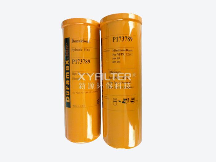 P170604唐纳森液压油滤芯
