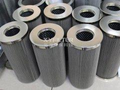 汽轮机滤芯LAE250W50B