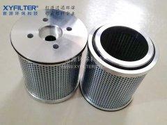 YOT51-14-03汽轮机耦合器滤芯