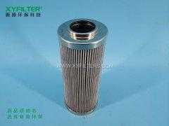 YLXA-33液压油滤芯