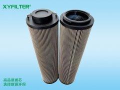 ZNGL02011001润滑油稀油站双筒过滤器滤芯价
