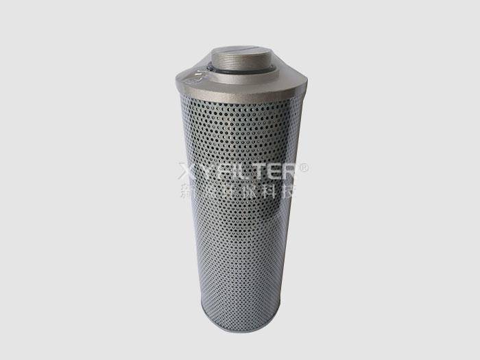 TZX2-630x20黎明回油过滤器滤芯