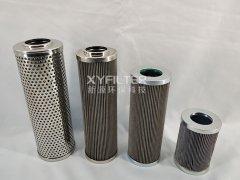 YL-5高精度玻纤液压油滤芯