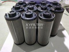 QF9732W25HPTC-DQ小机润滑油滤芯