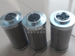 YLX-328钢厂液压管路油滤芯