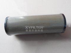 N5AM002替换国外进口液压油滤芯