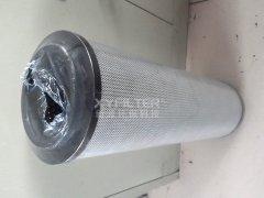 QF9702GA05H3.5C钢厂回油过滤器滤芯