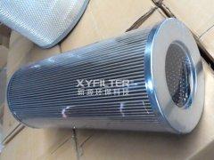 QPD160x400A20-1钢厂用油滤芯