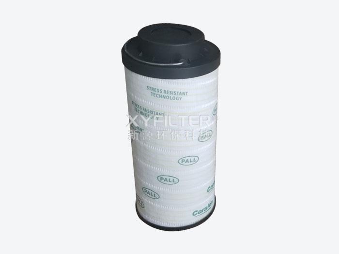 HC2296FKN14H50替换颇尔滤芯