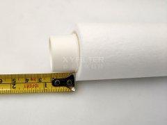 RLX-30-50定冷水滤芯