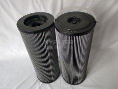 C198500滤油机滤芯