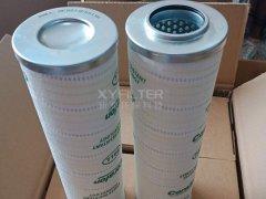 HC2226FKN6H50钢厂液压油过滤器滤芯