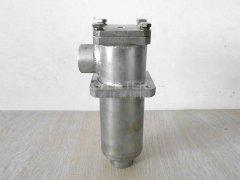 YPL110低压回油过滤器
