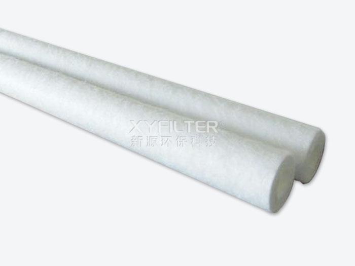PX05-40水滤芯